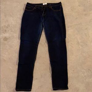JHaus jeans